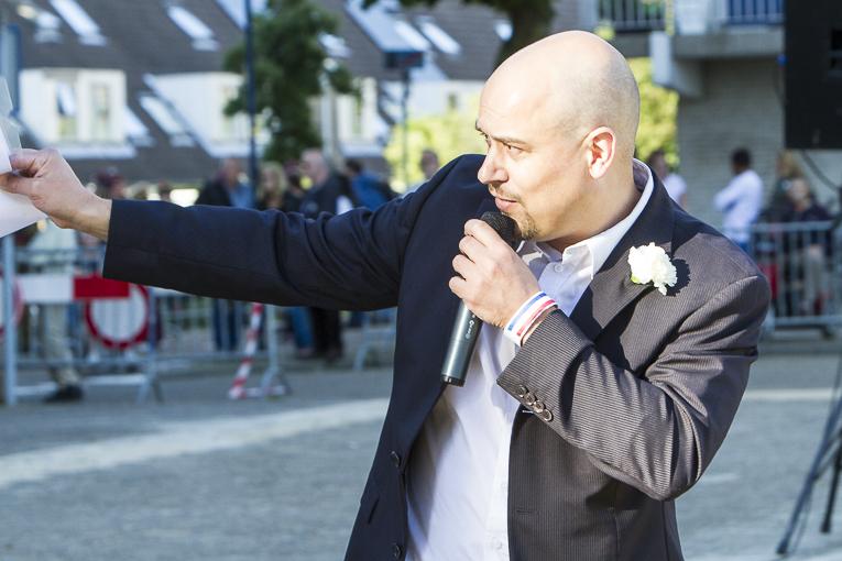 Veteranendag-2016-Zoetermeer-Patricia-Munster-103