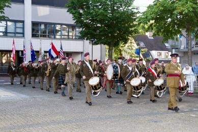 Veteranendag-2016-Zoetermeer-Patricia-Munster-107