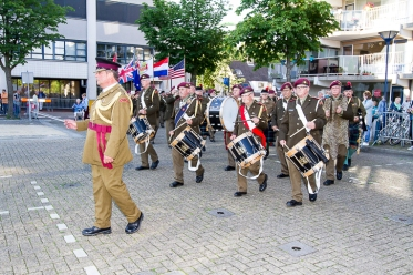 Veteranendag-2016-Zoetermeer-Patricia-Munster-108