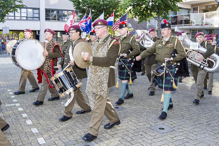 Veteranendag-2016-Zoetermeer-Patricia-Munster-109
