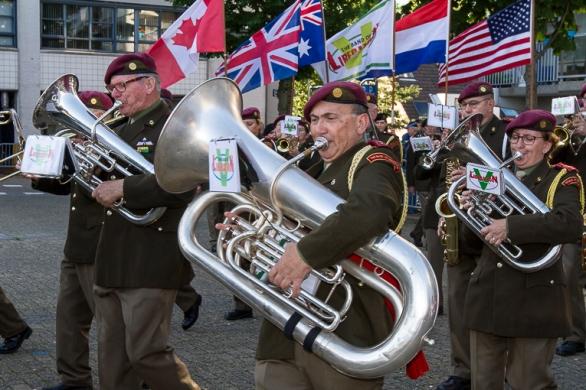 Veteranendag-2016-Zoetermeer-Patricia-Munster-110