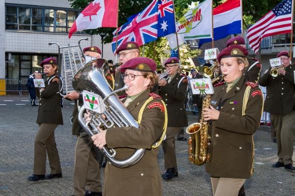 Veteranendag-2016-Zoetermeer-Patricia-Munster-111