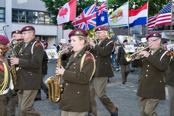 Veteranendag-2016-Zoetermeer-Patricia-Munster-112