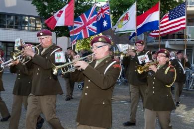 Veteranendag-2016-Zoetermeer-Patricia-Munster-113