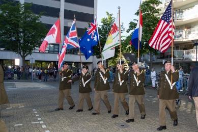 Veteranendag-2016-Zoetermeer-Patricia-Munster-114