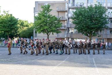 Veteranendag-2016-Zoetermeer-Patricia-Munster-115