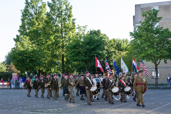 Veteranendag-2016-Zoetermeer-Patricia-Munster-117
