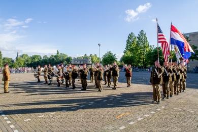 Veteranendag-2016-Zoetermeer-Patricia-Munster-118