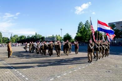 Veteranendag-2016-Zoetermeer-Patricia-Munster-119