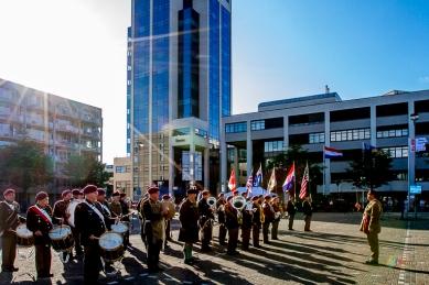 Veteranendag-2016-Zoetermeer-Patricia-Munster-120