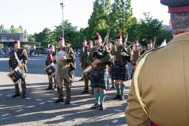 Veteranendag-2016-Zoetermeer-Patricia-Munster-121