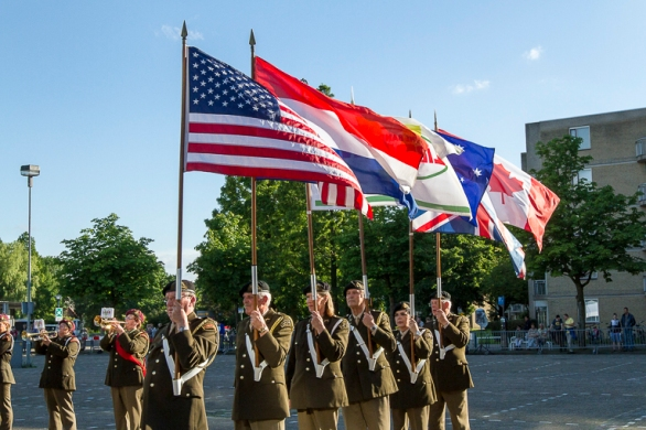 Veteranendag-2016-Zoetermeer-Patricia-Munster-122