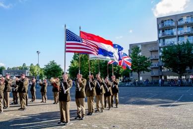 Veteranendag-2016-Zoetermeer-Patricia-Munster-123