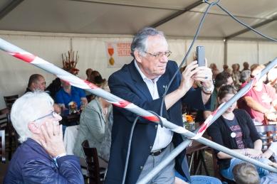 Veteranendag-2016-Zoetermeer-Patricia-Munster-124