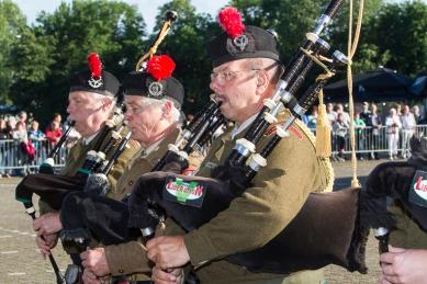 Veteranendag-2016-Zoetermeer-Patricia-Munster-125