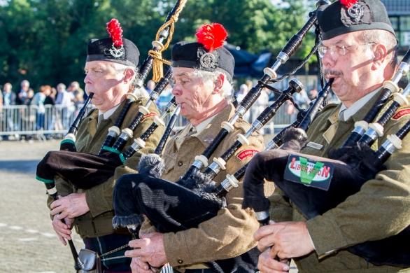 Veteranendag-2016-Zoetermeer-Patricia-Munster-126