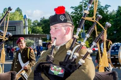 Veteranendag-2016-Zoetermeer-Patricia-Munster-127