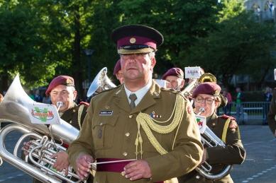 Veteranendag-2016-Zoetermeer-Patricia-Munster-128