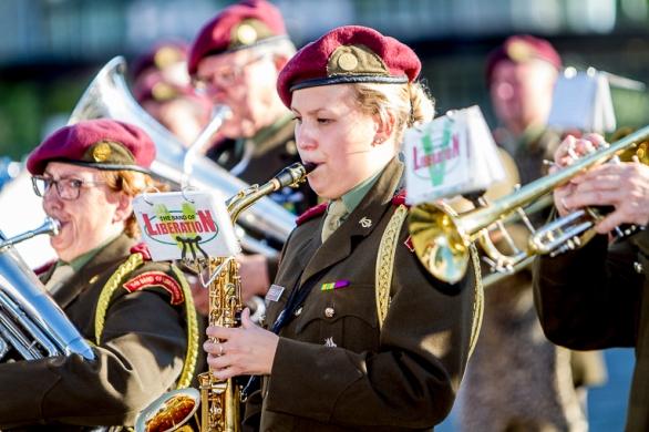 Veteranendag-2016-Zoetermeer-Patricia-Munster-129