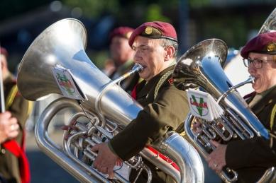 Veteranendag-2016-Zoetermeer-Patricia-Munster-130
