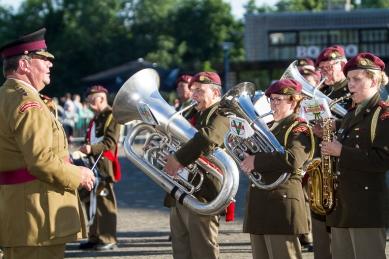 Veteranendag-2016-Zoetermeer-Patricia-Munster-131