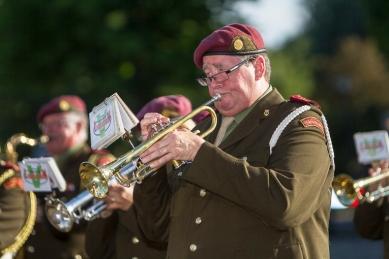 Veteranendag-2016-Zoetermeer-Patricia-Munster-132
