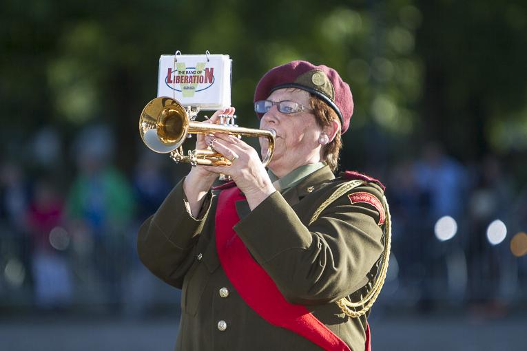 Veteranendag-2016-Zoetermeer-Patricia-Munster-133