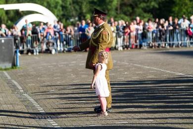Veteranendag-2016-Zoetermeer-Patricia-Munster-135