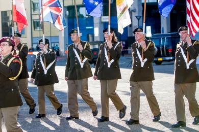 Veteranendag-2016-Zoetermeer-Patricia-Munster-136