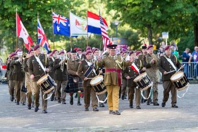 Veteranendag-2016-Zoetermeer-Patricia-Munster-137