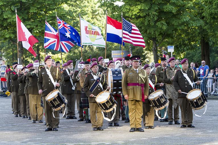 Veteranendag-2016-Zoetermeer-Patricia-Munster-138