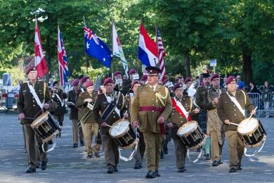 Veteranendag-2016-Zoetermeer-Patricia-Munster-139