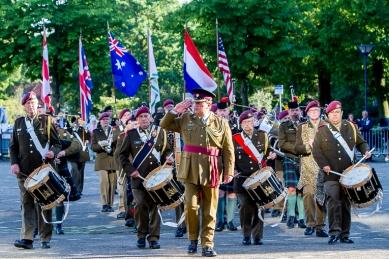Veteranendag-2016-Zoetermeer-Patricia-Munster-140