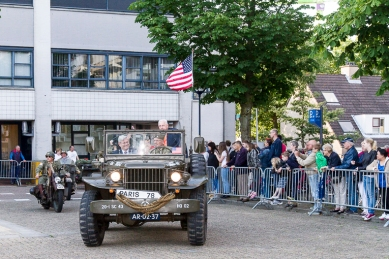 Veteranendag-2016-Zoetermeer-Patricia-Munster-141