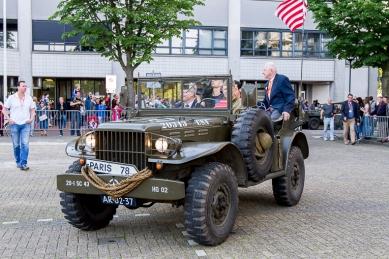 Veteranendag-2016-Zoetermeer-Patricia-Munster-142