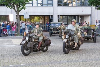 Veteranendag-2016-Zoetermeer-Patricia-Munster-143
