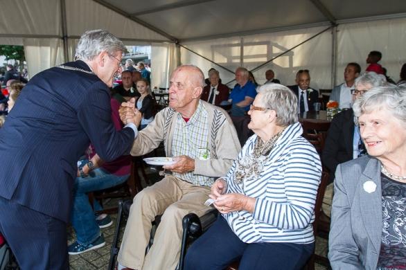 Veteranendag-2016-Zoetermeer-Patricia-Munster-145