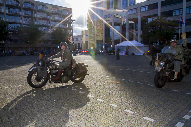 Veteranendag-2016-Zoetermeer-Patricia-Munster-146