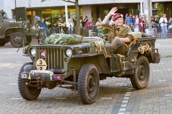 Veteranendag-2016-Zoetermeer-Patricia-Munster-147