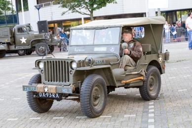 Veteranendag-2016-Zoetermeer-Patricia-Munster-148