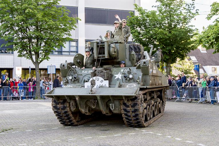 Veteranendag-2016-Zoetermeer-Patricia-Munster-149