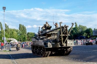 Veteranendag-2016-Zoetermeer-Patricia-Munster-150