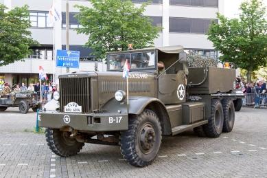 Veteranendag-2016-Zoetermeer-Patricia-Munster-151