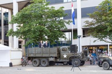 Veteranendag-2016-Zoetermeer-Patricia-Munster-152