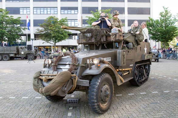 Veteranendag-2016-Zoetermeer-Patricia-Munster-153