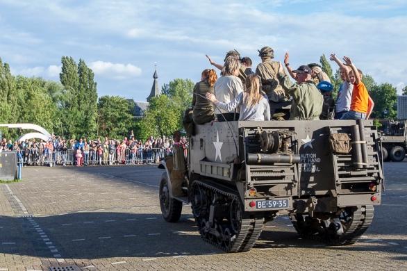 Veteranendag-2016-Zoetermeer-Patricia-Munster-154