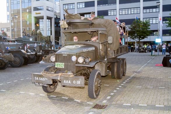Veteranendag-2016-Zoetermeer-Patricia-Munster-157