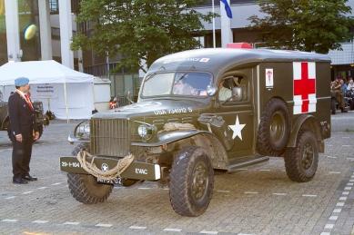 Veteranendag-2016-Zoetermeer-Patricia-Munster-158