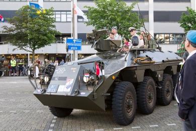 Veteranendag-2016-Zoetermeer-Patricia-Munster-160