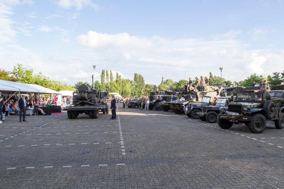 Veteranendag-2016-Zoetermeer-Patricia-Munster-161